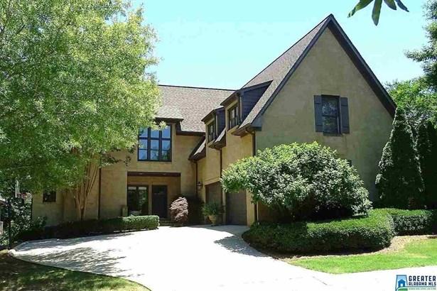 5620 Chestnut Trc, Hoover, AL - USA (photo 1)