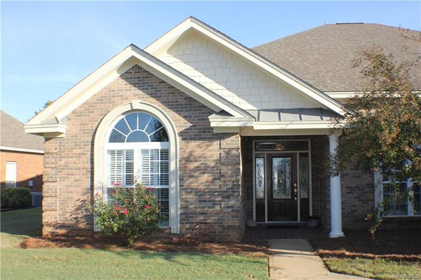 8662 Lenox Way, Montgomery, AL - USA (photo 2)