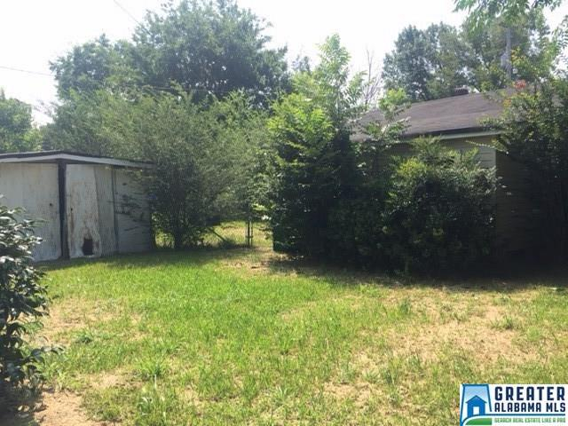 605 W Clay St, Sylacauga, AL - USA (photo 2)