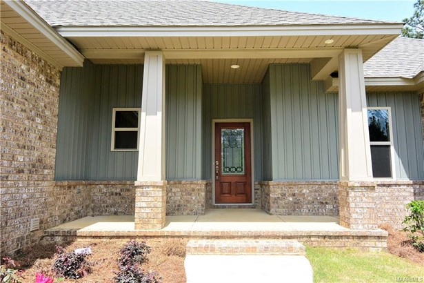 37 Mulder Cove Court, Wetumpka, AL - USA (photo 2)