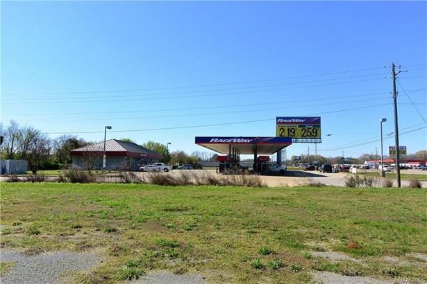 938 U. S. Highway 231 ., Wetumpka, AL - USA (photo 4)