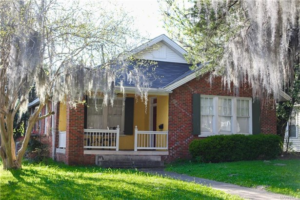 3050 Mastin Lane, Montgomery, AL - USA (photo 1)