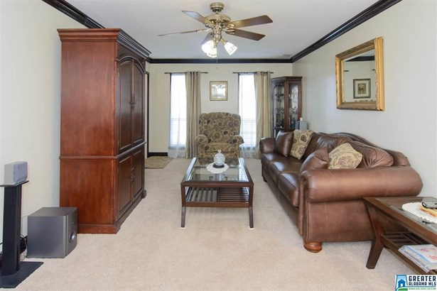 2340 9 Th Pl Nw, Center Point, AL - USA (photo 5)