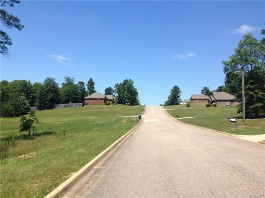0 Fox Run Drive, Deatsville, AL - USA (photo 2)