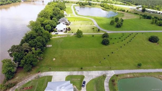 19 & 20 River Forest Court, Millbrook, AL - USA (photo 1)