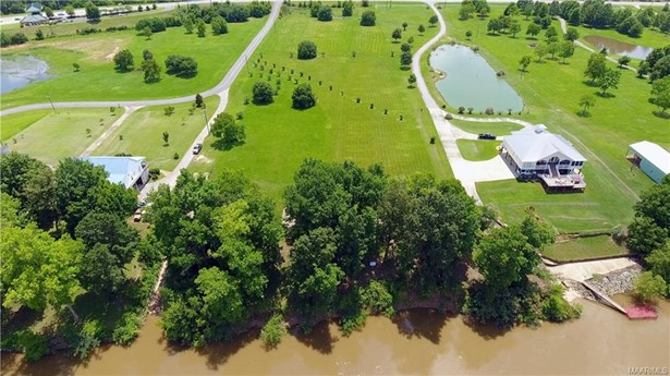 19 & 20 River Forest Court, Millbrook, AL - USA (photo 5)