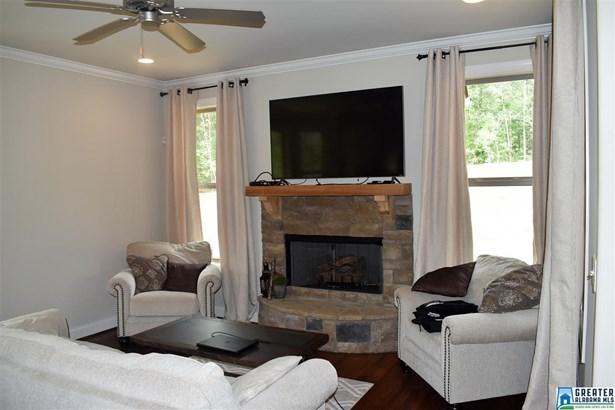 420 Grey Oaks Dr, Pelham, AL - USA (photo 3)