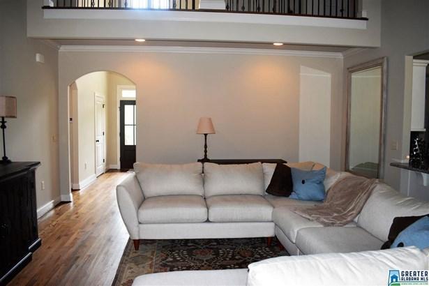 420 Grey Oaks Dr, Pelham, AL - USA (photo 4)
