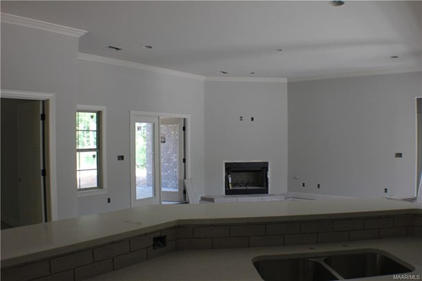 8544 Sunrise Loop, Montgomery, AL - USA (photo 4)