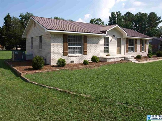 2828 Lambert Cir, Moody, AL - USA (photo 1)