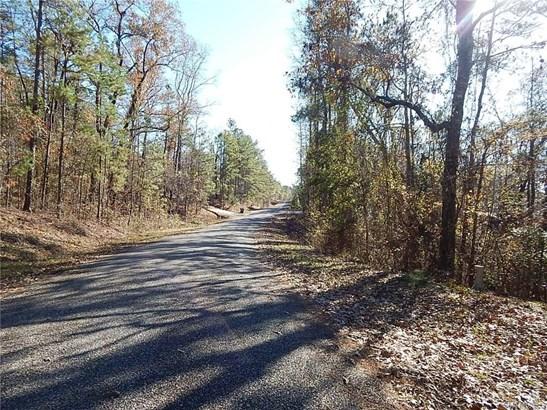 25 Riverknolle Road, Tallassee, AL - USA (photo 4)