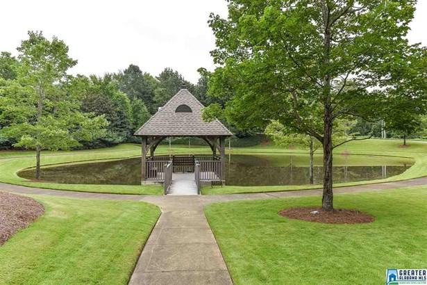 2564 Ashford Pl, Birmingham, AL - USA (photo 3)