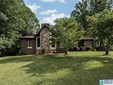 1208 13 Th Pl, Pleasant Grove, AL - USA (photo 1)