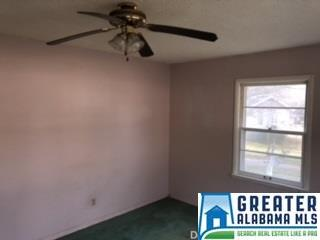 1712 4 Th Pl Nw, Center Point, AL - USA (photo 2)