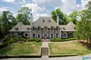 3408 Westbury Rd, Mountain Brook, AL - USA (photo 1)