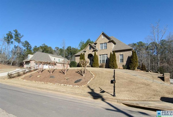 152 Greenbriar Pl, Chelsea, AL - USA (photo 2)