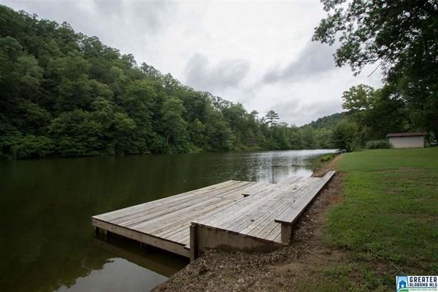 1749 River Oaks Dr, Quinton, AL - USA (photo 2)