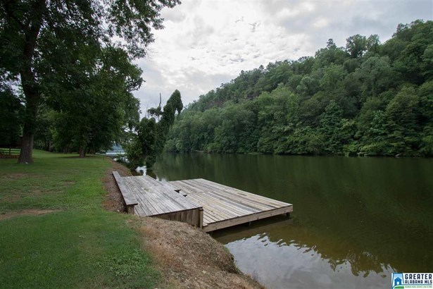 1749 River Oaks Dr, Quinton, AL - USA (photo 3)