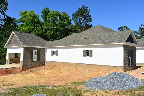 29 Mulder Cove Court, Wetumpka, AL - USA (photo 2)