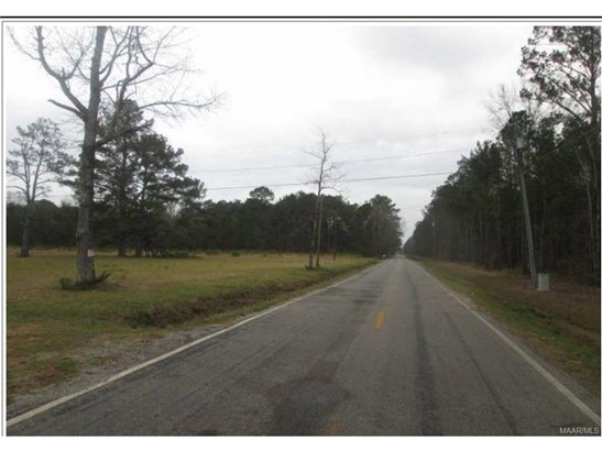 701 Barnes Road, Pike Road, AL - USA (photo 4)