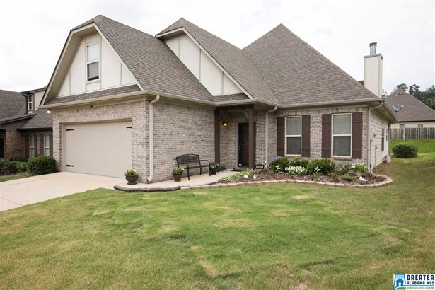 1283 Easterwood Blvd, Gardendale, AL - USA (photo 1)