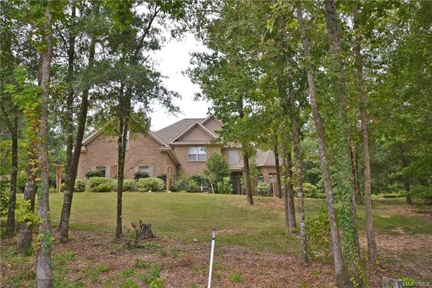 73 Elkmont Way, Wetumpka, AL - USA (photo 2)