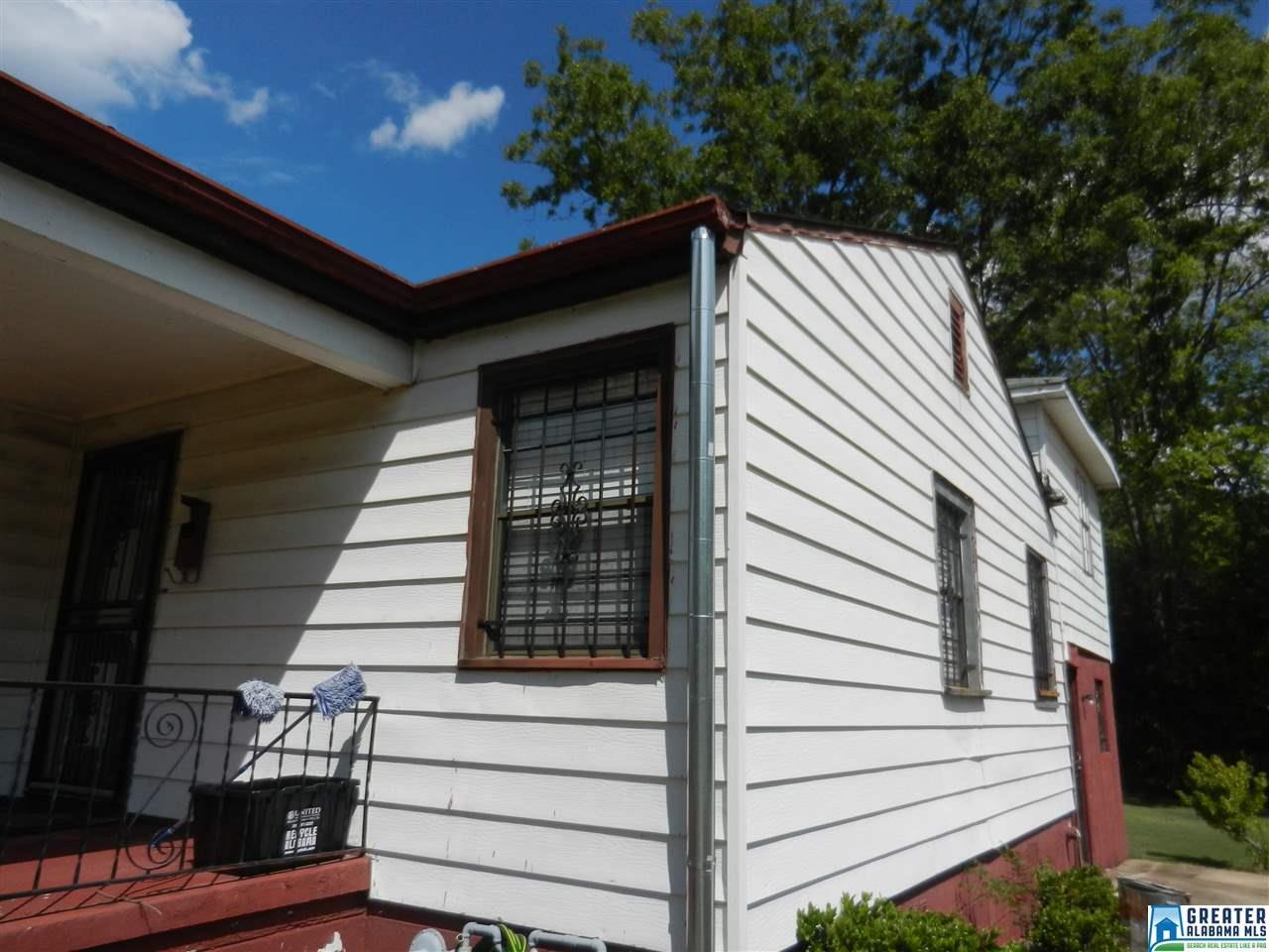 4213 66 Th St N, Birmingham, AL - USA (photo 4)