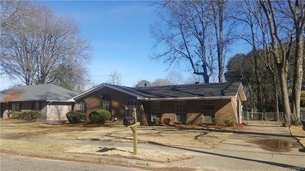 740 Ledyard Place, Montgomery, AL - USA (photo 1)