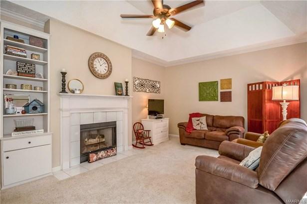 3828 Oak Avenue, Montgomery, AL - USA (photo 4)