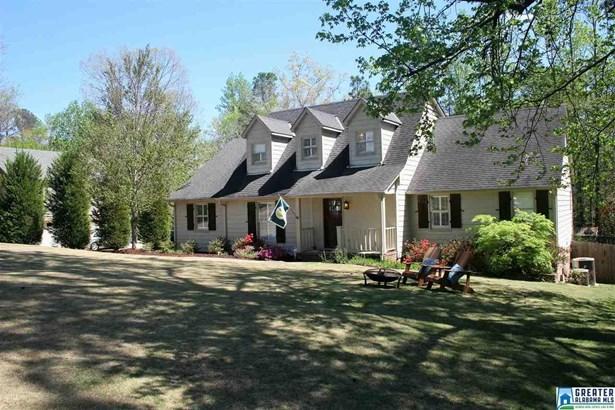 3480 Coventry Dr, Vestavia Hills, AL - USA (photo 1)