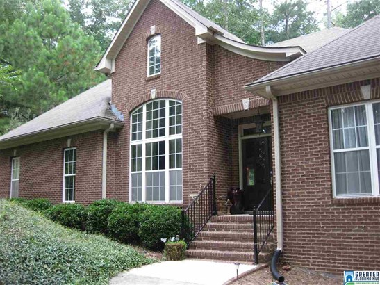 188 Woodbury Dr, Chelsea, AL - USA (photo 1)