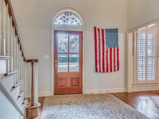 8407 Shaffer Ridge Court, Montgomery, AL - USA (photo 5)