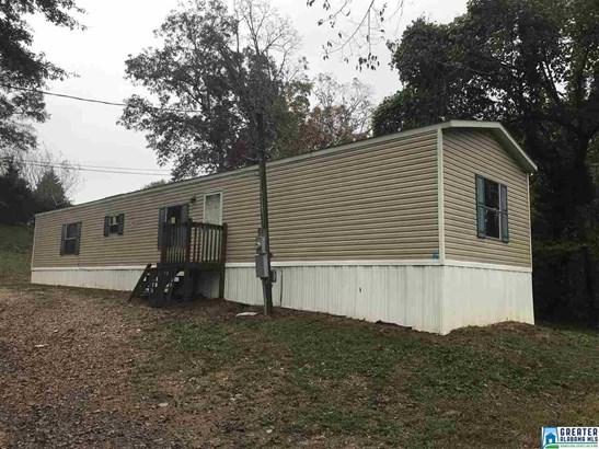 904 W 58 Th St, Anniston, AL - USA (photo 1)