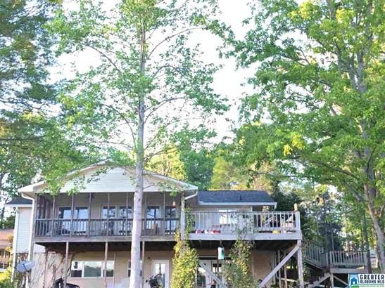 445 Blue River Dr N, Lincoln, AL - USA (photo 4)