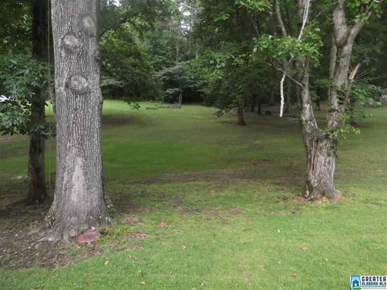 1361 Mccravy Ln Parcel Ii, Mount Olive, AL - USA (photo 2)
