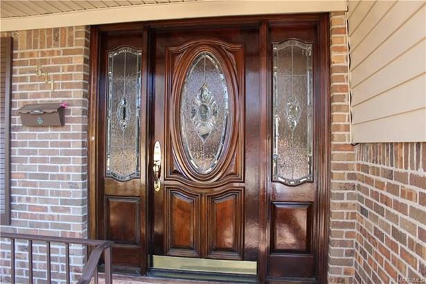541 Larkin Lane, Montgomery, AL - USA (photo 2)