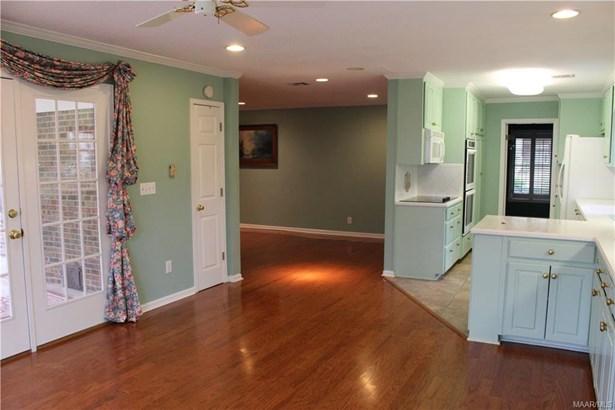 541 Larkin Lane, Montgomery, AL - USA (photo 5)