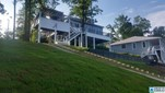 3494 Griffitt Bend Rd, Talladega, AL - USA (photo 1)