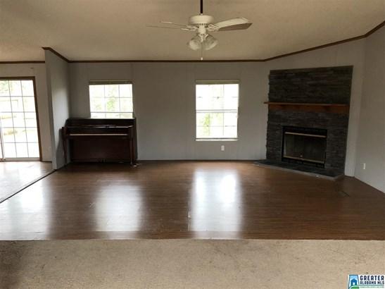 250 Woodberry Ln, Odenville, AL - USA (photo 2)