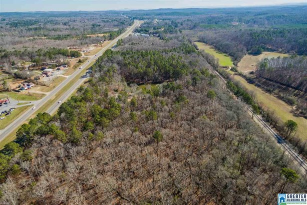 12199 Hwy 280 0000, Westover, AL - USA (photo 3)