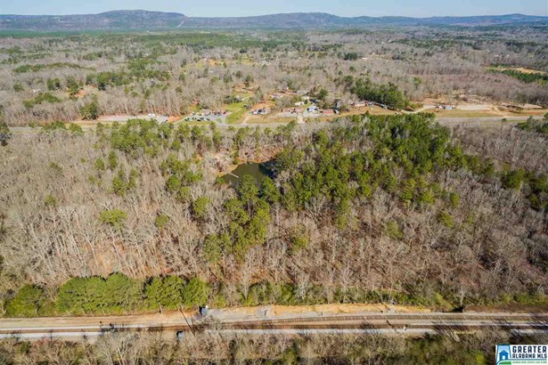 12199 Hwy 280 0000, Westover, AL - USA (photo 5)
