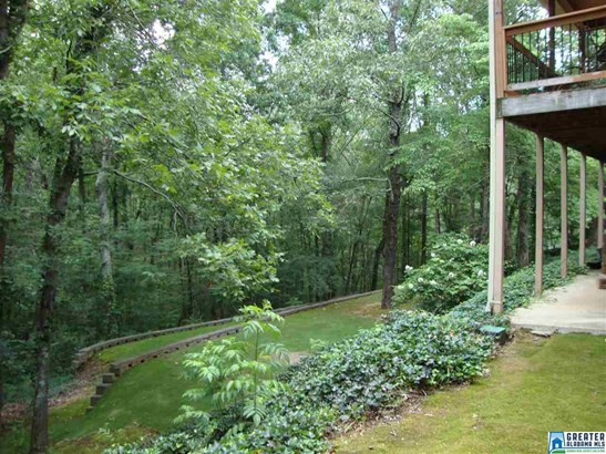3723 Hunter Ridge Rd, Moody, AL - USA (photo 2)