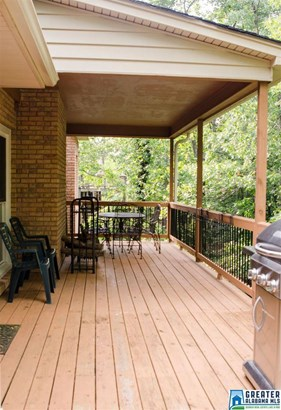 3723 Hunter Ridge Rd, Moody, AL - USA (photo 3)