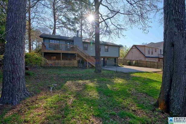 1733 Tahiti Ln, Alabaster, AL - USA (photo 5)