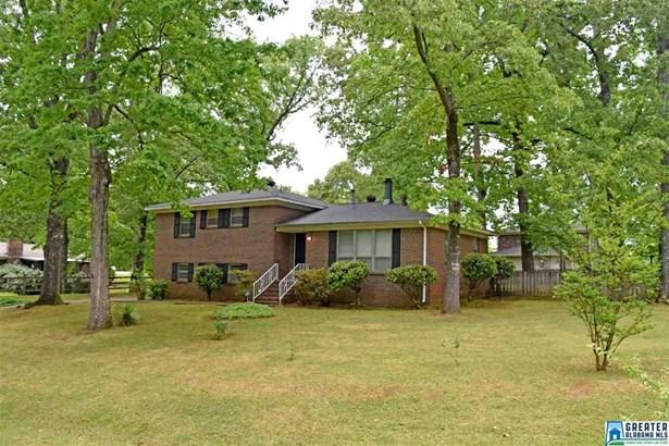 5515 Rockwood Dr, Sylvan Springs, AL - USA (photo 5)