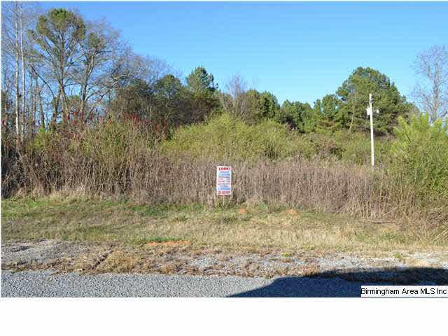 0 Trappers Way 14, Springville, AL - USA (photo 3)