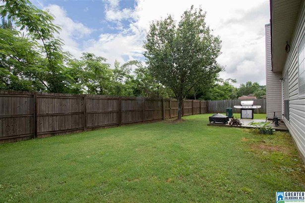 1033 Stonecreek Dr, Helena, AL - USA (photo 4)
