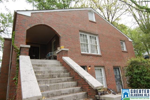 533 10 Th Ct W, Birmingham, AL - USA (photo 2)