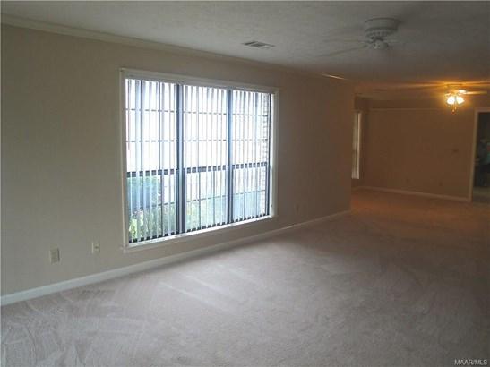 3805 Oak Avenue, Montgomery, AL - USA (photo 4)