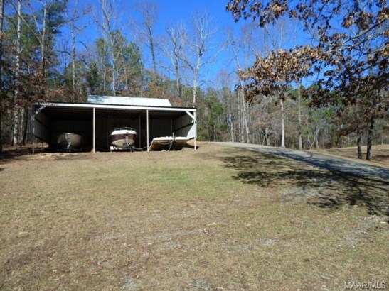 189 Hagan Road, Eclectic, AL - USA (photo 4)